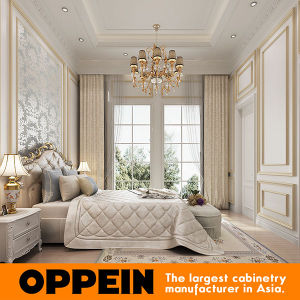 Oppein Neo-Classical Full House Design (op16-villa06) pictures & photos