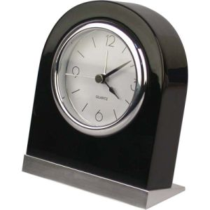 Special Design Hand Made Silent Table Clock pictures & photos