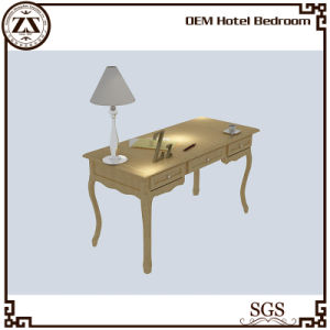 Used Hotel Bed Sheets Hotel Bedroom Writing Table