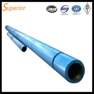 API Standard Drilling Tool Mud Motor Downhole Drilling Mud Motor pictures & photos
