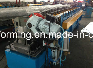 Roller Shutter Forming Machine pictures & photos