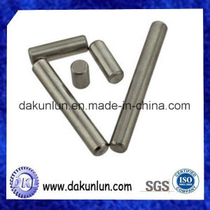 High Precision Customized Metal Pin, All Kinds of Materail Available pictures & photos