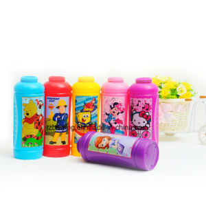 Heat Transfer Film for Cartoon Characters pictures & photos