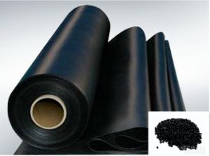 China High Quality Black LDPE LLDPE PE Masterbacth Manufacturer pictures & photos