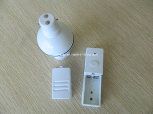 B22 Wireless Remote Control Lamp Holder (KA-RLH06-3) pictures & photos