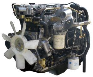 Brand New Chinese Isuzu 4hf1 Diesel Engine pictures & photos