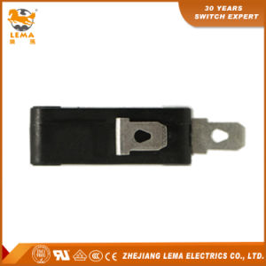 Lema Kw7-95 Bent Lever Micro Switch pictures & photos