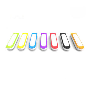 2600mAh Fashion Spaceship Power Bank Portable Mobile Phone Charger pictures & photos