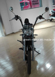 800W/1000W/1500W Electric Bike, Electric Motorcycle (harly baby) pictures & photos