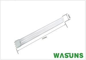 Fpl Pll 36W Energy Saving Lamp pictures & photos