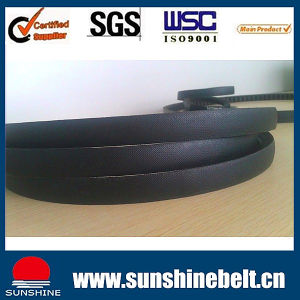 High Quality Oil Resistant Fan V Belt China Suppliers pictures & photos