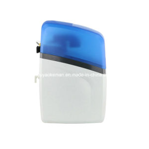 Household Water Softener with Competitive Price pictures & photos