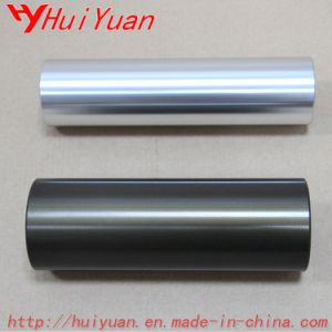 Conveyor Rollers for High Speed Slitting Machine pictures & photos