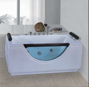 1500mm Jacuzzi with Ce and RoHS (AT-3308) pictures & photos