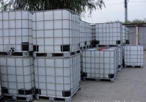 Pentafluorobenzoic Acid pictures & photos