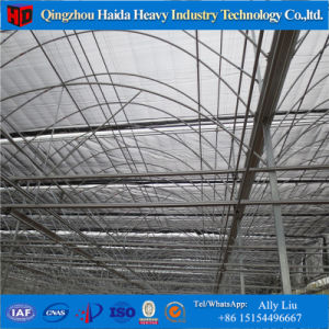 PC Greenhouse with High Quality and Favorable Price pictures & photos