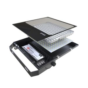 5 Years Warranty High Power LED Flood Light at Competitive Price pictures & photos