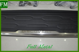 for Land Rover New Discovery Sport Side Step Nerf Bar pictures & photos