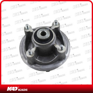 Motorcycle Engine Parts Motorcycle Sprocket Sitting for Wave C110 pictures & photos