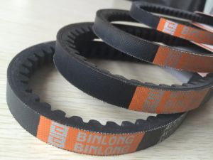 High Quality and Reliable Classical a/B Type Transmission Narrow V-Belts pictures & photos