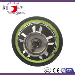 48V 500W Electric Bike, E Bike Motor, Electric Vehicle, Electric Bicycle Motor pictures & photos