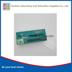 Lab Consumable Absorbent Paper, Absorbing Paper pictures & photos