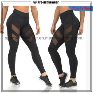 Free Sample Sports Wear Fitness Wear Fitness Yoga Pants pictures & photos