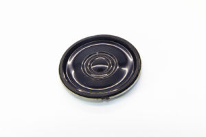 28mm 4-16ohm Thin Mylar Speaker pictures & photos