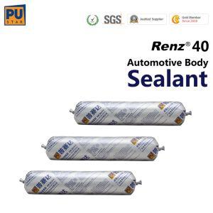 Urethane Sealant Glue for Metal Bonding pictures & photos