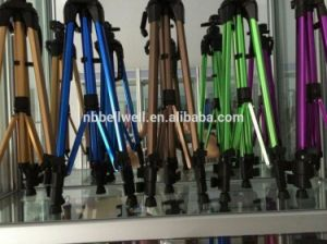 Aluminium Alloy Hand-Cranking Painting Art Easel pictures & photos