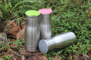 High Quality Stainless Steel Vacuum Flask and Thermoses pictures & photos