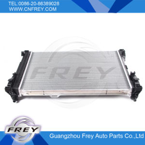 Car Accessories Radiator 2045003603 for W204 -Auto Parts Frey pictures & photos