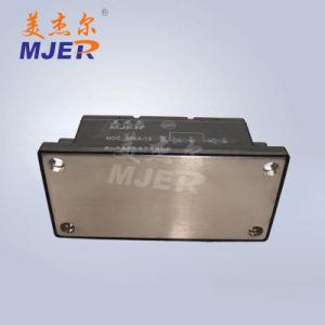 Diode Module Mdc 300A 1600V pictures & photos