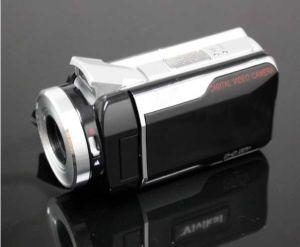 Factory 16.0 Mega Pixels HD Digital Video Camera pictures & photos