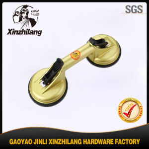 Selected Series Car Window Glass Suction Cup Hand Tools pictures & photos