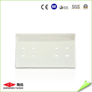 50g Wall Bracket for Hanging Spare Parts pictures & photos