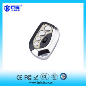 Frequency 433.92MHz RF Remote Control Duplicator pictures & photos