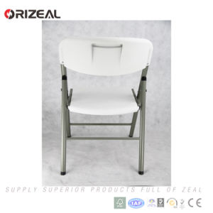Orizeal Plastic Folding Dining Chair Oz-C2010 pictures & photos