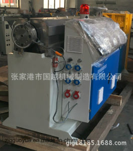 Polyamide Tape Extruder for Aluminum Profiles pictures & photos