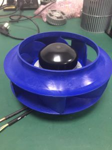 Afl DC Brushless Airpurifier Centrifugal Fan pictures & photos