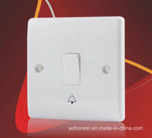 Wall Switch 45A pictures & photos