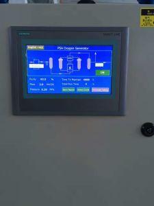Psa Medical Oxygen Generator pictures & photos
