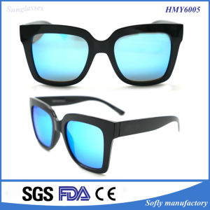 2017 Cheap Fashion Cat UV400 Sunglasses Brand Your Own pictures & photos