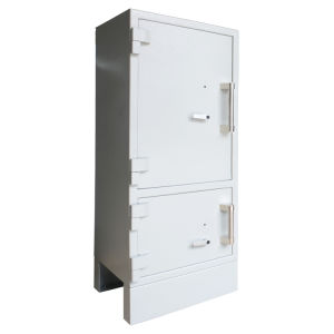 Tl-15 High Security Safe pictures & photos