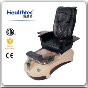 Multi-Functional Used Massage Chair (K101-81B) pictures & photos