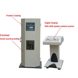 Yf Enclosed Automatic Soil Compactors pictures & photos