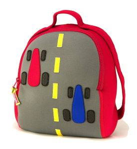 Fashion Cute Colorful Kindergarten/Student/Primary/Child/Kids Backpack pictures & photos