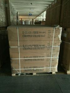 Tianma Fiberglass Chopped Strand Mat FRP Composite pictures & photos