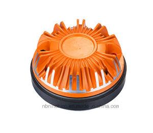 2 Inch Throat Diameter 110dB Titianium Diaphragm Professional Driver Jv-72 pictures & photos