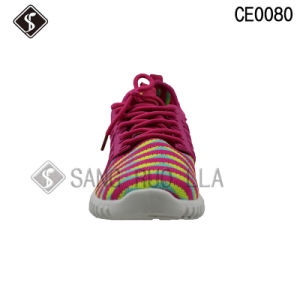 Sports Shoes & Sneaker Running Shoes pictures & photos